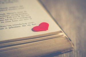 恋愛とスピリチュアル
