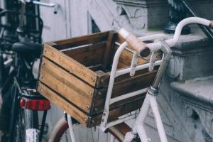 スピリチュアル 感染対策 自転車