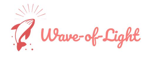東京・世田谷スピリチュアル「Wave-of-Light」